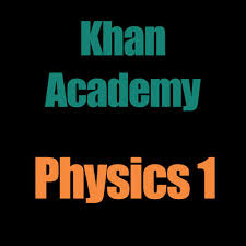 physics problem solver online physics homework help khan academy physics 1