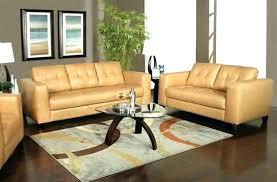 cream colored leather sofa cream colored leather sofa decent camel colored leather sofa camel colored sofa
