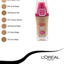 loreal infallible makeup shades saubhaya makeup l oreal paris infallible never fail makeup foundation s