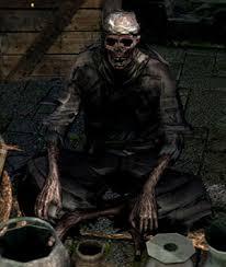 Resultado de imagen de undead ds