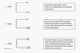 3 wire electrical diagram wiring diagram host 3 wire electrical diagram wiring diagram blog 3 wire electrical diagram