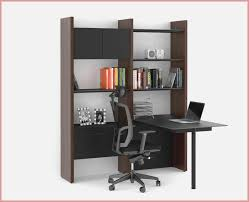 office design online. Semblance 5413 Pn Bdi Debuts Online Design Tool For The Modular System Bdi,Office Office S