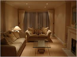 Painting Living Room Walls Wall Paint Colours In Livingroom Home Decor Interior And Exterior
