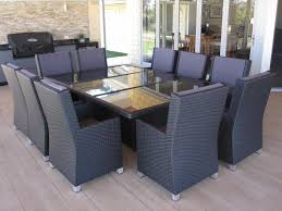 Patio Furniture Kitchener Outdoor Furniture Kitchener Page 2 Backyard Landscaping Photo