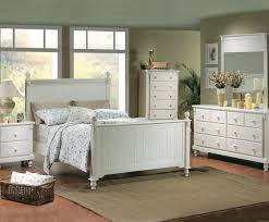 white armoire wardrobe bedroom furniture. Image Of: White Armoire Wardrobe Bedroom Furniture H