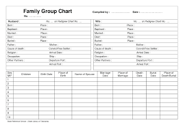 Descendant Chart Template Word Kozen Jasonkellyphoto Co