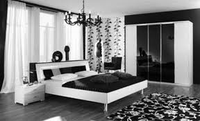 Black and white bedroom ideas for young adults Grey Full Size Of Ideas Full Adorable Imdb Inspiration Girls Men Scotland Lighting For Tax Images Decor Catalinadavis Pretty Grey And White Bedroom Furniture Ideas Images Decoration