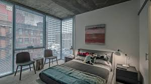 Free Rent At The West Loops Hottest New Apartments Yochicago