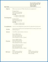 Cv Letter Format Cv Cover Letter Format Cv Template European Standard Cover Letter 4
