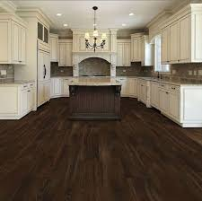 dark wood floor kitchen n glitzburgh co for floors in design 15