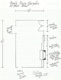 Excellent To Scale Room Planner Photos - Best idea home design .