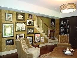 basement interior design. Atlanta Interior Design - Basement Bar2