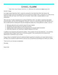 Data Entry Specialist Resume Samples Velvet Jobs With Resume For