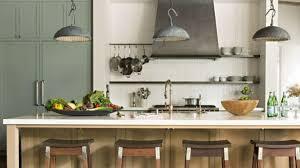 luxury kitchen lighting. Vanity Light Fixtures For Kitchen 57 Best Lighting Ideas Modern Home Luxury