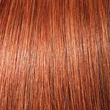 Purple Pack Hair Color Chart Color Chart For Hair Outre