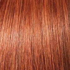 Orange Hair Colour Chart Color Chart For Hair Outre