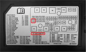 freightliner fl fuse box diagram image 2000 escalade fuse box 2000 wiring diagrams on 2000 freightliner fl70 fuse box diagram