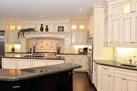 cabinets guelph kitchen saveenlarge