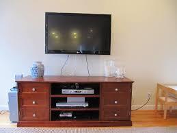 entertainment center for 50 inch tv. Entertainment Centers For 65 Inch Tv | Stands In Costco Center 50