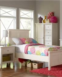 Light Blue Bedroom Furniture Bedroom Breathtaking Kids Bedroom Furniture Loft Bed With Light
