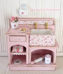 cottage chic furniture. 1000 Ideas About Shabby Chic Bedrooms On Pinterest Cottage Furniture I