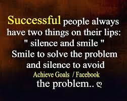 Motivational Quotes For Success In Life Delectable Success In Life Quotes Stunning Motivational Quote On Success To Be