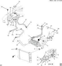 1999 pontiac grand am engine diagram moreover 2001 oldsmobile alero diagram besides 2000 grand am fuel rail diagram besides 2001 alero 1999 pontiac grand am engine diagram moreover 2001 oldsmobile alero