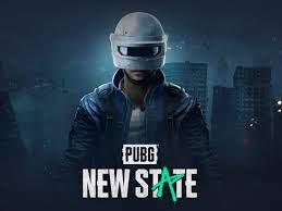 PUBG: NEW STATE (@PUBG_NEWSTATE)