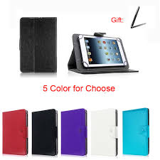 for amazon kindle fire hd 7 7 inch tablet universal book cover case no camera hole