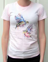 Society6 T Shirt Size Chart Society 6 Womans Fitted Tee Review Review Fiona Clarke Com