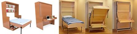 hidden bed furniture. majestic twin hiddenbed complete furniture see more ready to assemble hidden bed 5
