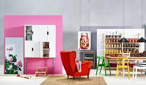 ... Simple Ikea 2014 Catalogue IKEA Catalogue Launch Weekend ...