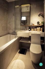 Bathrooms Pinterest Marvellous Design Small Hotel Bathroom 15 1000 Ideas About On