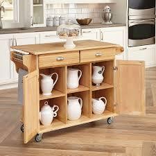 rustic portable kitchen island. 51 Most Supreme Rustic Kitchen Island Mobile Small On Wheels Farmhouse Portable S