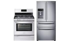 appliance repair augusta ga.  Augusta Major Kitchen Appliances And Appliance Repair Augusta Ga S