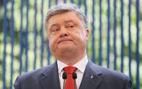 """Росія готувала на 14 жовтня своїх """"тітушок"""", щоб влаштовувати безлади у храмах, - Порошенко - Цензор.НЕТ 7639"""