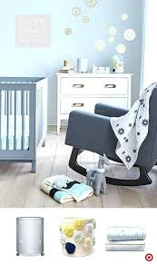 crib bedding sets target target baby nursery best images on only at this includes beautiful fabrics crib bedding sets