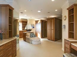 mansion master closet. Mansion Master Closet S