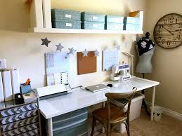 desk excellent desk file cabinet home furniture ikea with bo and drawers and chair and