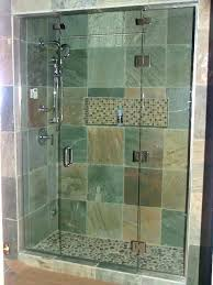 seemless shower doors seamless bathroom showers seamless glass shower doors seamless bathroom shower doors seamless bathroom