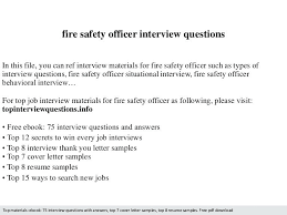 Fire Lieutenant Resume Fire Captain Resumes Fresh Sample Cover ...