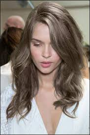 light ash brown blonde bob yahoo image search results hair einfache frisuren frisuren 2018 light ash brown ash brown and brown