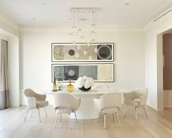 contemporary dining room lighting. Modern Dining Room Lighting Unique Contemporary Best I