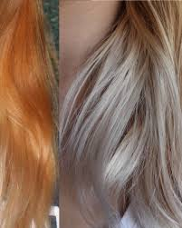 diy hair what is toner and how does