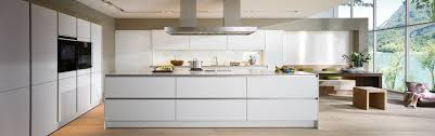 Kitchen Nz Pure Kitchens Kitchen Design Manufacture Hamilton