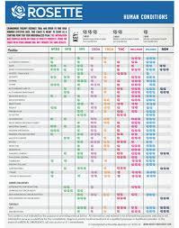 Rosette Wellness Balance Cannabis Tincture Rosette Wellness