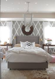 How To Clean Bedroom Walls Adorable Color Combinations For Your Home In 48 New House Pinterest