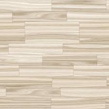 Fine Seamless Wood Floor Texture Grey Brown Wooden Flooring Httpwwwmyfreetexturescom For Creativity Design