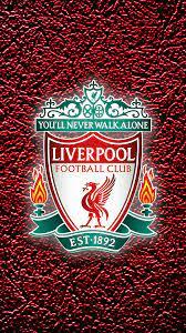 Liverpool 4k Wallpapers - Wallpaper Cave