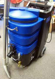 carpet cleaning machines. used ninja portable carpet cleaning machine 200 psi machines